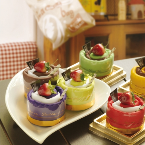 夾心草莓慕斯蛋糕購物袋-4.jpg