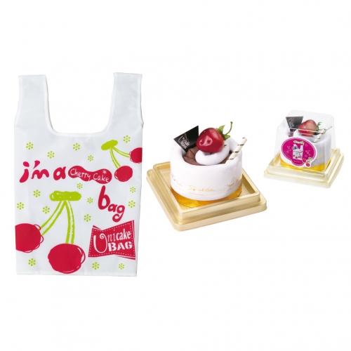 夾心櫻桃慕斯蛋糕購物袋-3.jpg