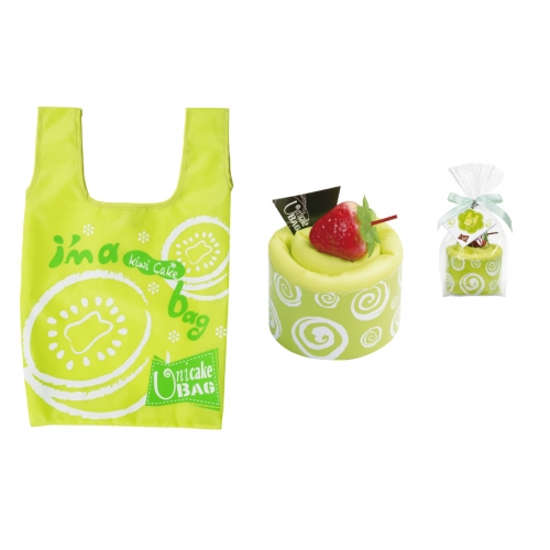 奇異果果漾蛋糕購物袋-3.jpg