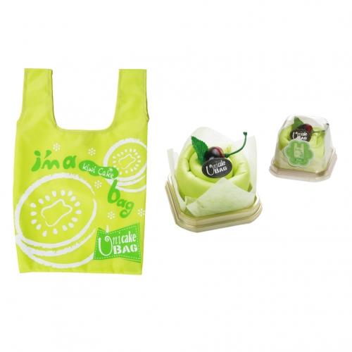 奇異果聖代蛋糕購物袋-4.jpg