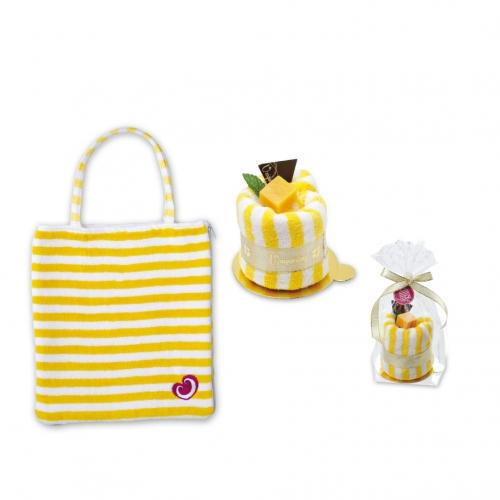 果水果塔蛋糕手拎袋-2.jpg