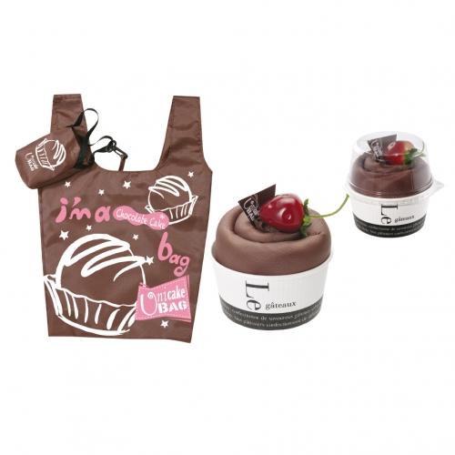 法式巧克力奶酪蛋糕購物袋-3.jpg