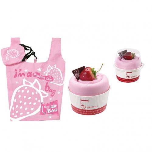 法式草莓奶酪蛋糕購物袋-3.jpg