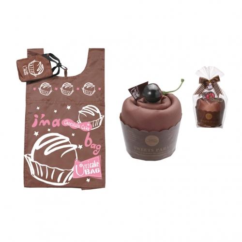 法式經典巧克力蛋糕購物袋-3.jpg