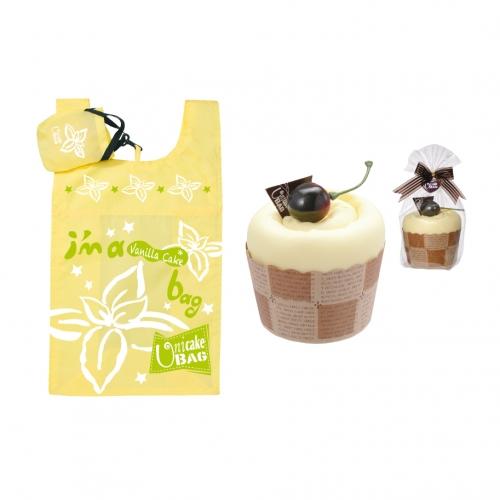 法式經典香草蛋糕購物袋-3.jpg
