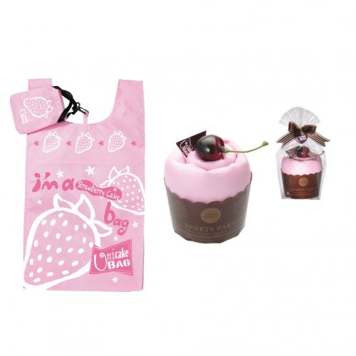 法式經典草莓蛋糕購物袋-3.jpg