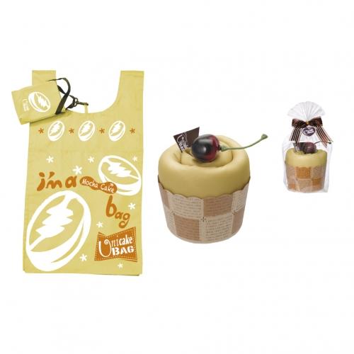 法式經典摩卡蛋糕購物袋-3.jpg