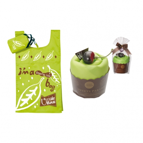 法式經典綠茶蛋糕購物袋-3.jpg