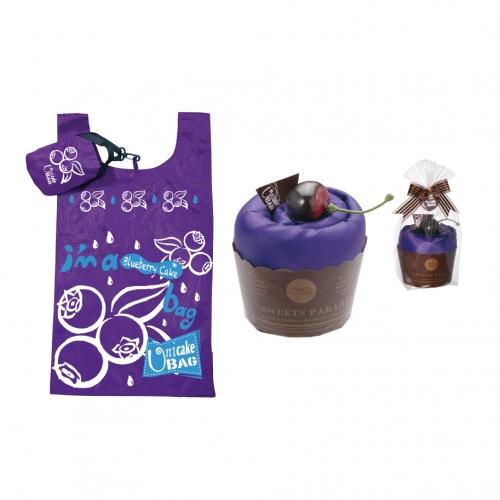 法式經典藍莓蛋糕購物袋-3.jpg