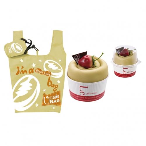 法式摩卡奶酪蛋糕購物袋-3.jpg