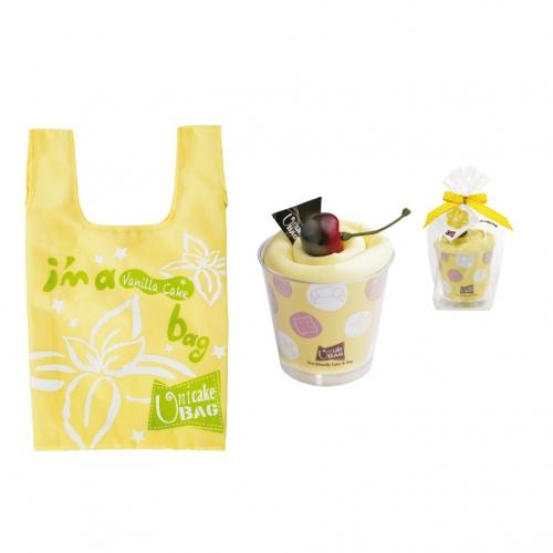 香草布丁蛋糕購物袋-3.jpg