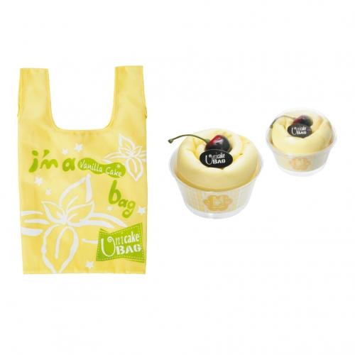 香草布蕾蛋糕購物袋-3.jpg