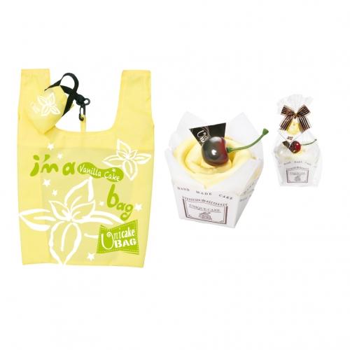 香草海綿蛋糕購物袋-3.jpg