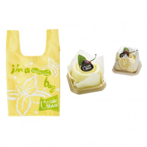 香草聖代蛋糕購物袋-3.jpg