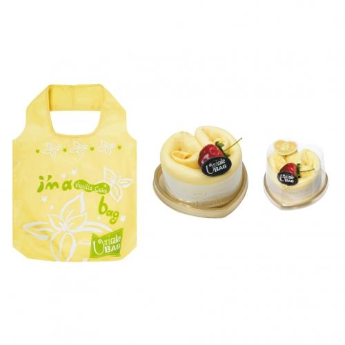 香草愛戀蛋糕購物袋-9.jpg