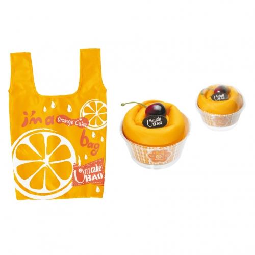 香橙布蕾蛋糕購物袋-3.jpg