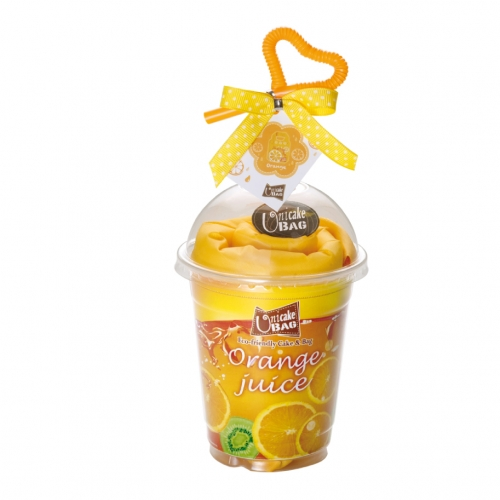 香橙冰沙購物袋.jpg