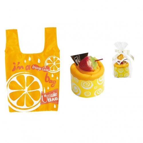 香橙果漾蛋糕購物袋-3.jpg