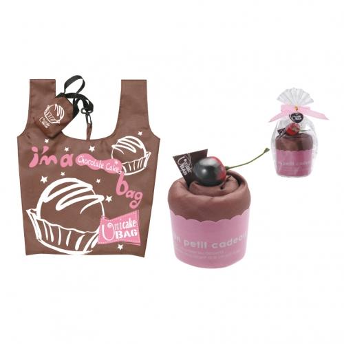 粉彩巧克力櫻桃蛋糕購物袋-3.jpg