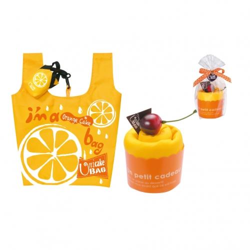 粉彩香橙櫻桃蛋糕購物袋-3.jpg