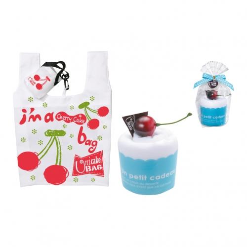 粉彩櫻桃蛋糕購物袋-3.jpg