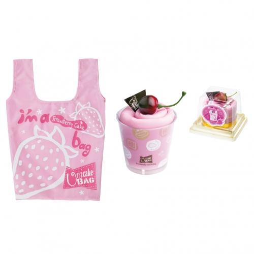 草莓布丁蛋糕購物袋-3.jpg
