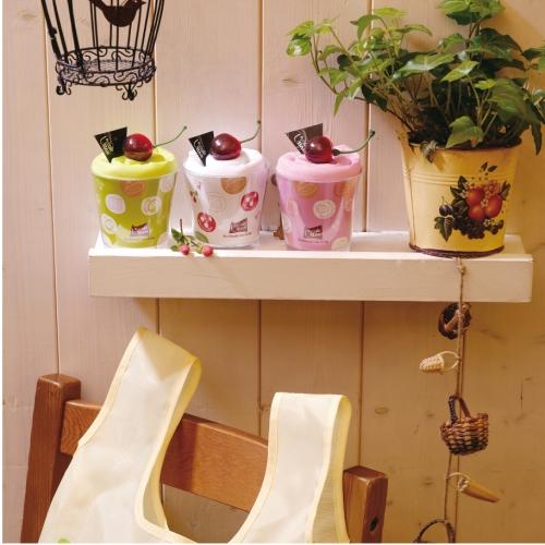 草莓布丁蛋糕購物袋-4.jpg