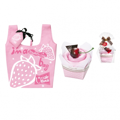 草莓海綿蛋糕購物袋-3.jpg