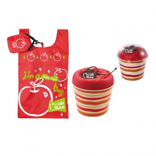 陽光蘋果慕斯蛋糕購物袋-3.jpg