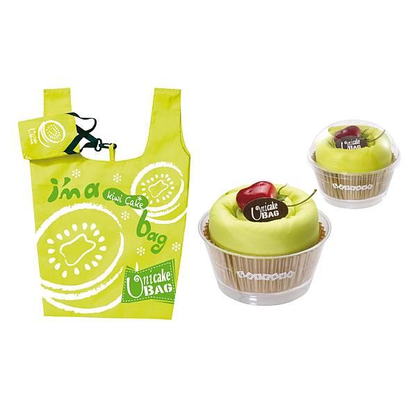 黃金奇異果布蕾蛋糕購物袋-2.jpg