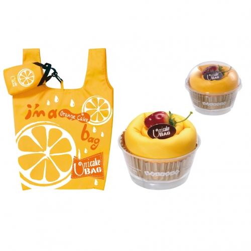 黃金香橙布蕾蛋糕購物袋-3.jpg