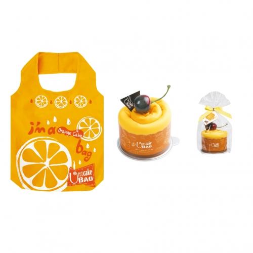 義式極品香橙蛋糕購物袋-3.jpg
