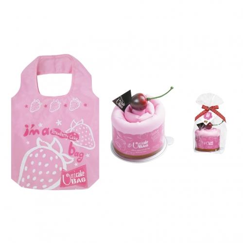 義式極品草莓蛋糕購物袋-3.jpg
