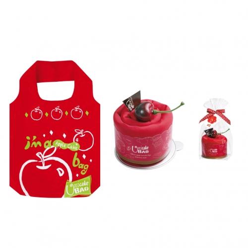 義式極品蘋果蛋糕購物袋-3.jpg