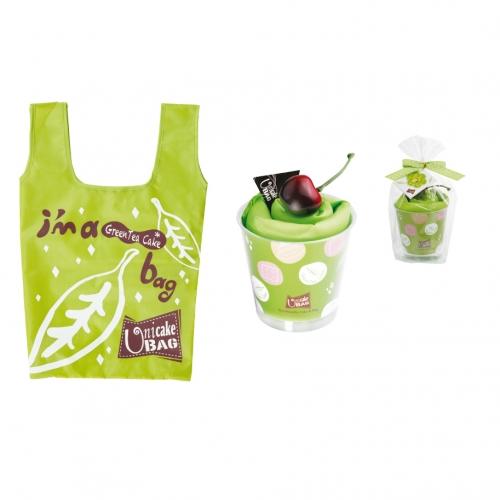 綠茶布丁蛋糕購物袋-3.jpg