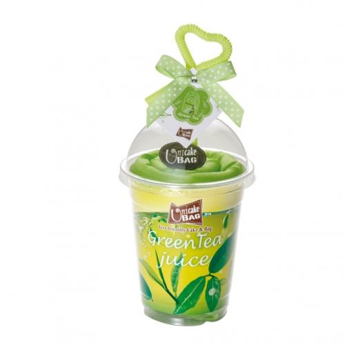 綠茶冰沙購物袋.jpg