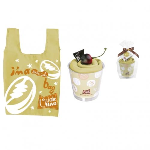 摩卡布丁蛋糕購物袋-3.jpg