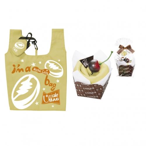 摩卡海綿蛋糕購物袋-2.jpg