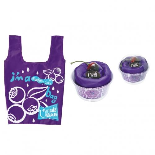 藍莓布蕾蛋糕購物袋-2.jpg