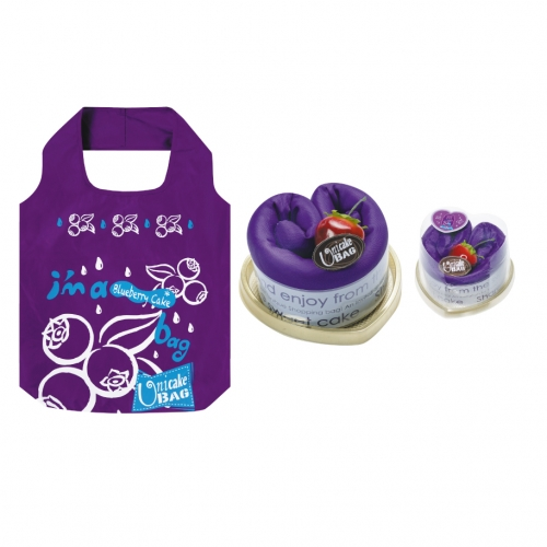 藍莓愛戀蛋糕購物袋-3.jpg