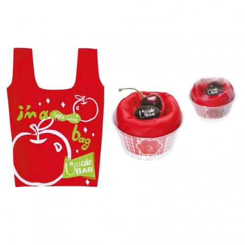 蘋果布蕾蛋糕購物袋-3.jpg