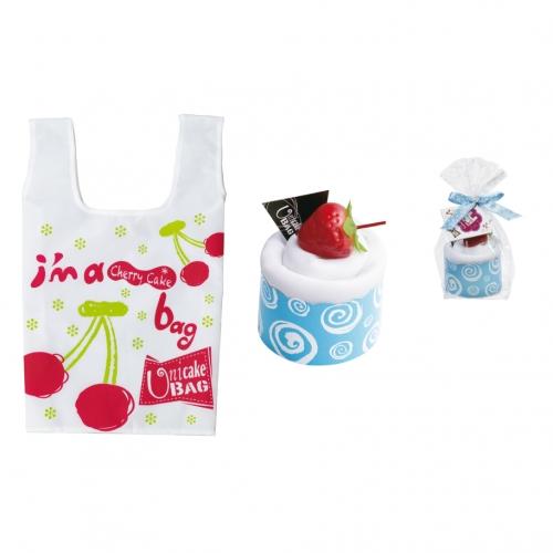 櫻桃果漾蛋糕購物袋-3.jpg