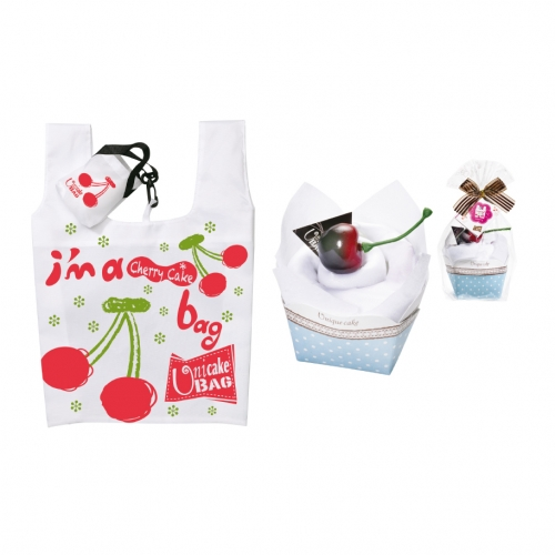 櫻桃海綿蛋糕購物袋-3.jpg
