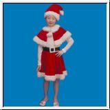 豪華4件式女孩聖誕衣.jpg