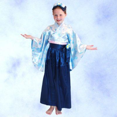 日本可愛公主服