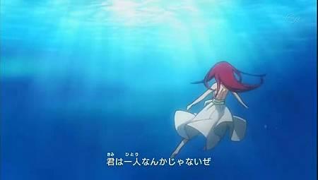 ([tw116.com]妖精的尾巴魔导少年第35集.rmvb)[00.01.15.34]
