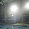 歡迎光臨清中室內溫泉泳池 :D