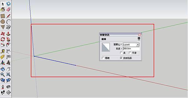 02_尺寸控制.jpg