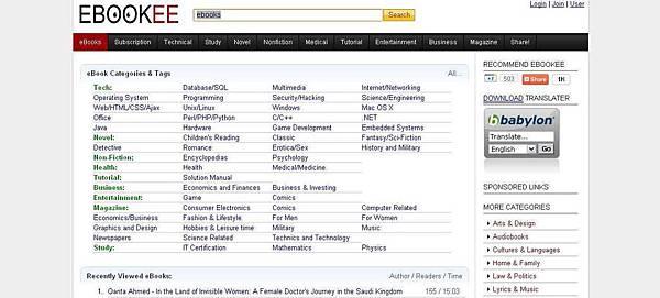 Ebookee- Free Download eBooks Search Engine!.jpeg
