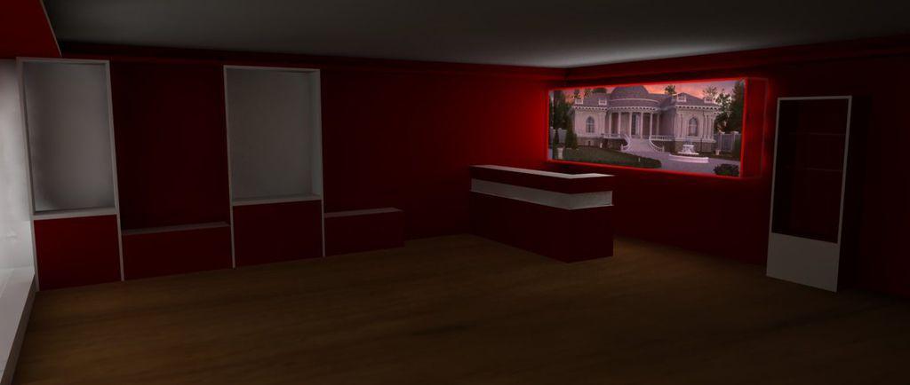 燈箱模擬_01.jpg